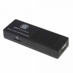 MK808B Android TV Box